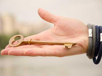 управление недвижимостью в португалии