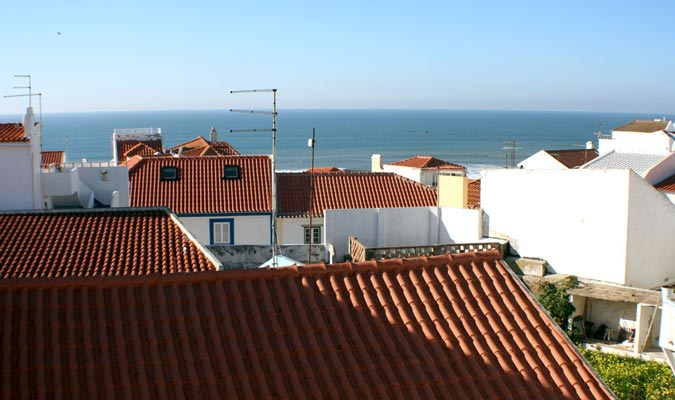 снять апартаменты в португалии на берегу моря недорого, 7