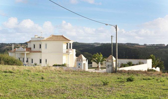 Апартаменты в аренду в Португалии, 4