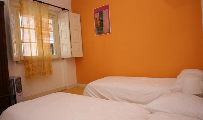 аренда апартаментов в Португалии, 2