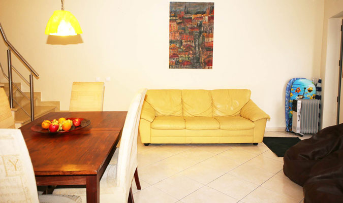 аренда апартаментов в португалии, 7