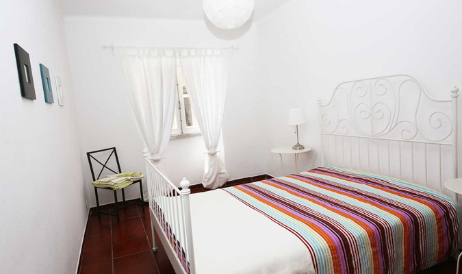 снять апартаменты в португалии на берегу моря недорого