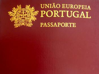 Portuguese_passport
