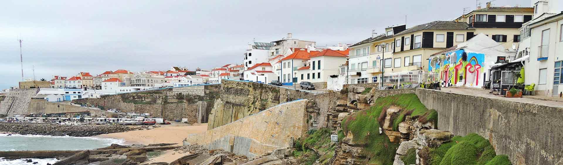 Star Portugal - concierge service in Portugal