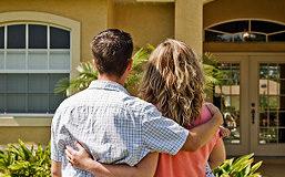 внж в португалии при покупке недвижимости