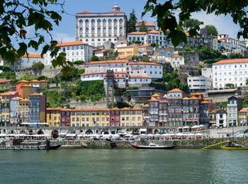 porto-2048724_1920_s