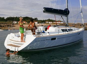 Часто задаваемые вопросы о прогулках на яхтах в Лиссабоне