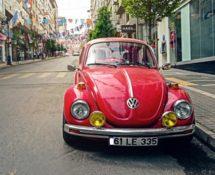 Аренда авто в Португалии: как избежать сюрпризов и не заплатить больше